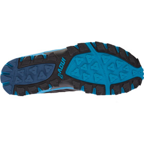 inov-8 M's Trail Talon 290 Shoes black/blue